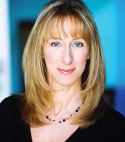 Dr. Esther Konigsberg MD