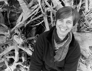 Dr. Margaret Holland, ND