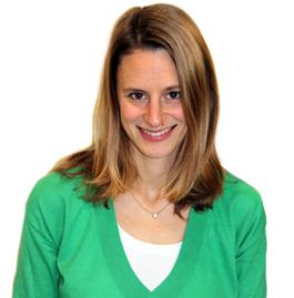 Dr. Jill Shainhouse, ND
