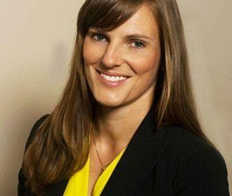 Dr. Alana Shaw, ND
