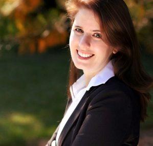 Dr. Kim Bretz, ND