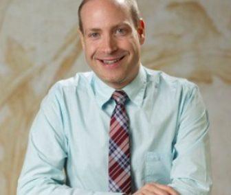 Dr. Dan Lander, ND