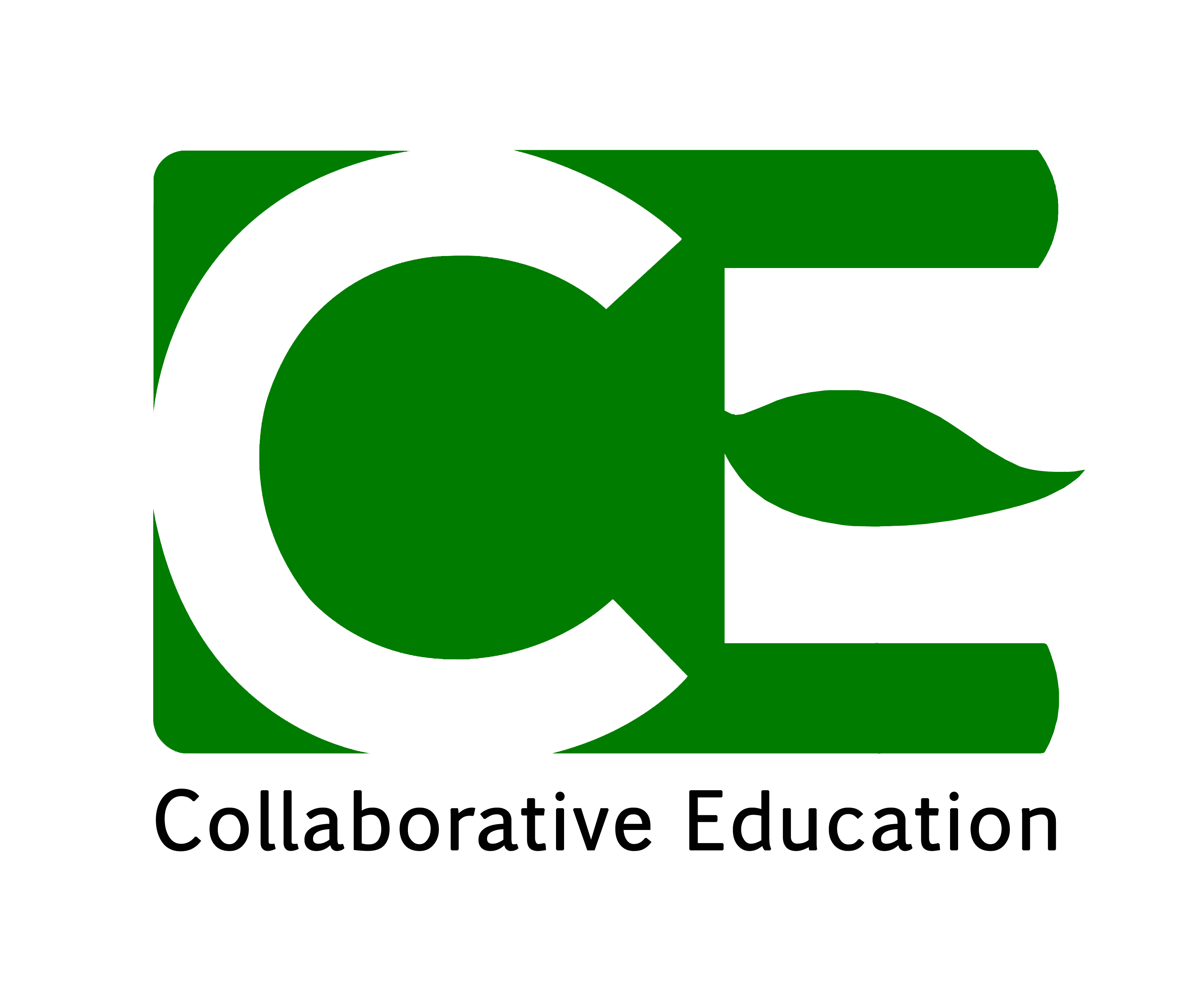 Collaborative Teaching Development ~ Collaborative education